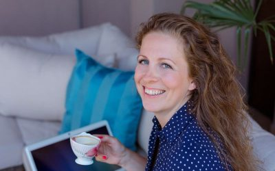 Nők a neten –  Ragyogj az interneten