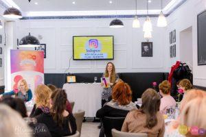 Workshopok, előadások - kellegyhonlap.hu