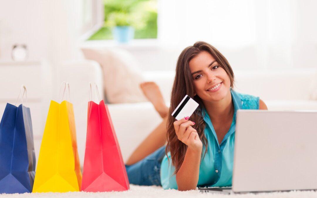 Online fizetési módok, amiket a vevők is szeretnek